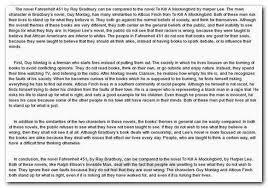 College Essay About Myself College Essay Myself Essay Example