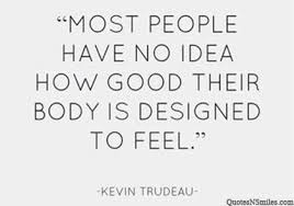 Body Image Quotes Unique 48 Best Body Quotes And Sayings