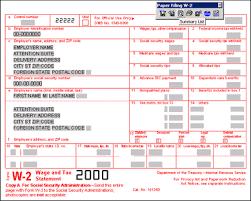2014 w2 form esmart payroll tax software filing efile form 1099 misc 1099c w2