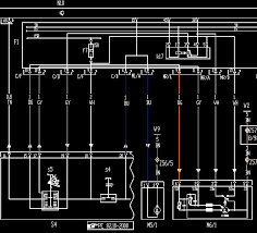 wiper motor wiring schematic mercedes benz forum attached thumbnails