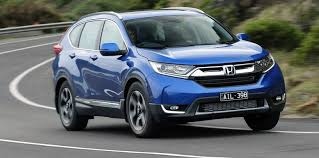 2018 honda 7 seater. delighful honda unlike the civic however crv gets companyu0027s 140kw240nm  15litre vtec turbocharged petrol engine across range mated exclusively to a  and 2018 honda 7 seater i