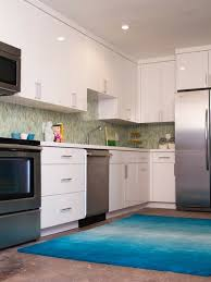 modern kitchen rugs magnificent rug and carpet runners design to a decorating ideas 21