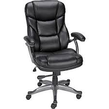 staple office chair. Office Chairs Staples Good Furniture In Staple Chair E
