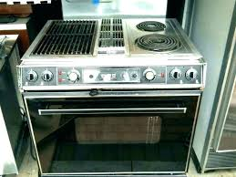 wolf gas stove top. Wolf 36 Cooktops Gas Knobs Air S Knob Ceramic Replacement Stove Top All