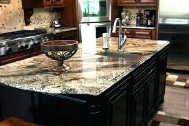 best of prefab granite prefabricated countertops houston texas