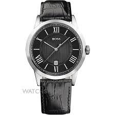 """men s hugo boss watch 1512429 watch shop comâ""""¢ mens hugo boss watch 1512429"""