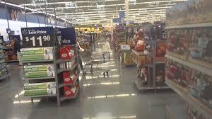 Walmart In Lehigh Acres Shopping Inside New Walmart In Estero Florida Youtube