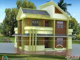 estimated cost to build house plans lovely march 2017 kerala home design and floor plans