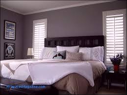 40 New Yellow Grey Bedroom Decorating Ideas New York Spaces Magazine New Grey Bedroom Designs Decor