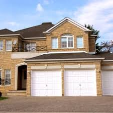 mesa garage doorsMesa Garage Doors Reviews I11 About Best Home Designing Ideas with