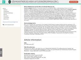 MLA Works Cited   In Text Citations   ppt video online download ResearchGate