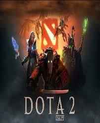 dota 2 pc game free download full rip compressed pc games free