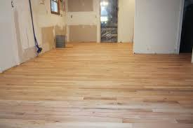 vinyl strip flooring two birds home regarding high end vinyl flooring decor high gloss vinyl flooring