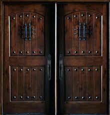 double front doors. Double Front Doors Lowes Entry Door