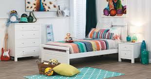 Bedroom Furniture Packages Furniture Wa Furniture Perth Packages Bedroom Packages
