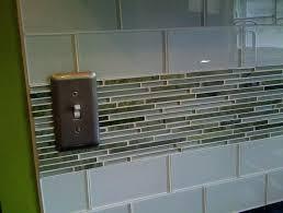 installing backsplash tile in kitchen tile trim top kitchen astounding kitchen trim ideas kitchen about edging