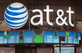 AtT Quote Mesmerizing ATT An 'Extreme' Bargain May Rise 48% Investopedia