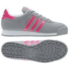 adidas shoes pink and grey. adidas samoa shoes pink and grey s