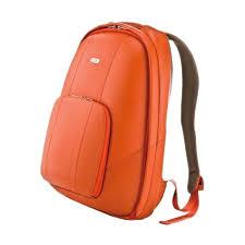<b>Рюкзак cozistyle leather urban</b> backpack travel — 3 отзыва о ...
