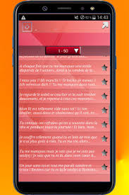 Sms Tu Me Manque For Android Apk Download