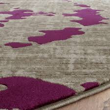 purple area rugs top 54 dandy lilac rug purple runner rugs lavender rug affordable area rugs purple throw rugs vision