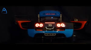 Later that year, top gear magazine ran the world's only drive of the furai. Bugatti Veyron Sign How Car Specs
