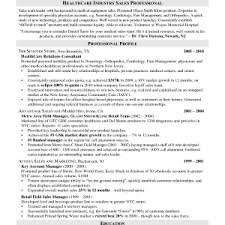 sales representative resume samples lovely inside sales rep resume gallery cover letter cover letter sales cover letter for sales rep