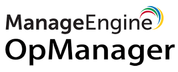 Manageengine Opmanager Reviews Pricing Software Features 2019 Financesonline Com