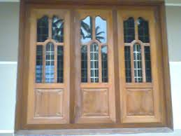 home windows design. home windows design supreme new 11