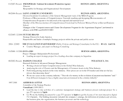 Stunning 5 Page Ses Resume Sample Images Example Resume And