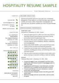 Sample Resume For Flight Attendant Flight Attendant Resume Sample Writing Guide Resume Genius