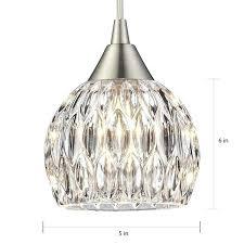 elk mini pendant lights elk lighting mini pendant light fixture weathered bronze pendant lighting by whole
