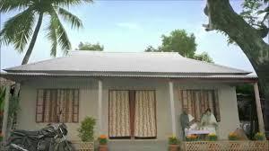 Asbestos Sheet House Design Anwar Cement Sheet Tvc