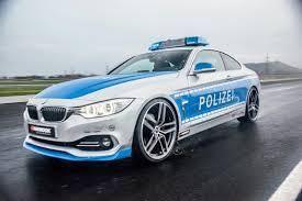 All BMW Models bmw 428i convertible review : AC Schnitzer Changes BMW 428i Coupé into 290HP Cops Car | NewsAutomagz