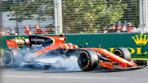 2018 mclaren f1 car. contemporary car anadola agency via getty images to 2018 mclaren f1 car