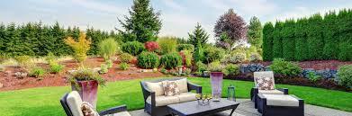 Top Garden Design Companies In Doddaballapur Road Archives Grow Adorable Garden Design Companies Image