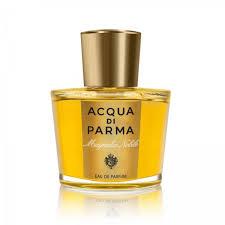 <b>Acqua di Parma Magnolia</b> Nobile EdP - Gents