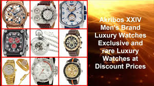 akribos xxiv men s brand luxury watches exclusive and rare luxury akribos xxiv men s brand luxury watches exclusive and rare luxury watches at discount prices