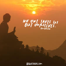 Buddha Quotes On Life Gorgeous Download Buddha Quotes On Life Ryancowan Quotes
