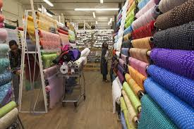 upholstery fabric store near me p14 in creative home decor