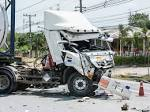 Truck Accident Attorney Los Angeles