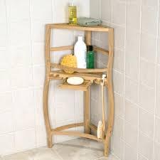 corner soap dishes for shower freestanding teak curved corner shower shelf with pull out soap dish corner soap dishes for shower