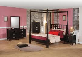 M And S Bedroom Furniture Bedroom Charming Bedroom Decor Ideas With Bedroom Furniture