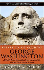 """Image result for """"father of his country."""""""