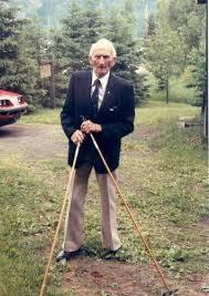 Herman Smith Johannsen - Alchetron, The Free Social Encyclopedia