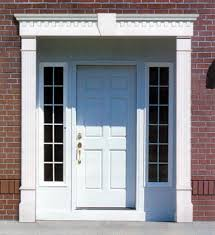 exterior door frame kits. 5 exterior door frame kit with finished pictures here kits 6
