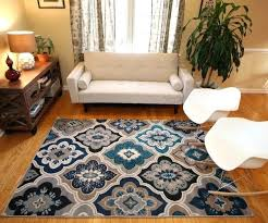 5x7 rugs under 100 interesting turquoise area rug unusual dollars square colorful pattern wool carpet interior