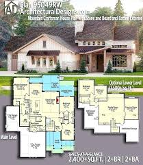 home builders floor plans home built by south builders tulsa home builders floor plans