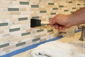 bathroom tile sealer sealing tile and grout shower wall tile grout sealer
