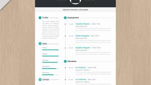 Beautiful Resume Designs Resume Beautiful Resume Designs Template Professional Cv Cv 1